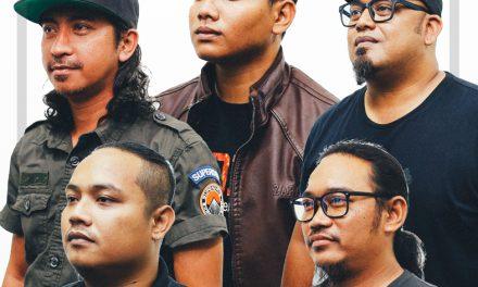 SEMBANG SANTAI : Live Bersama Kumpulan Scorr dan Kumpulan Stigma