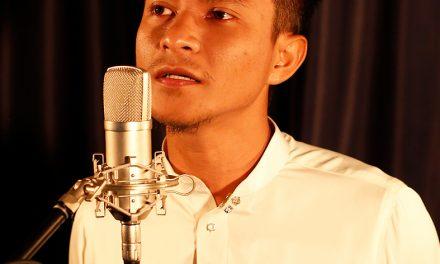 [Karaoke @ CTC] Asri – Hujan (Sudirman)