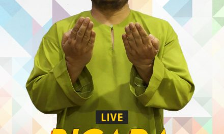 BICARA TEKNIKAL : Cikgu Hazlan (Episod 90)