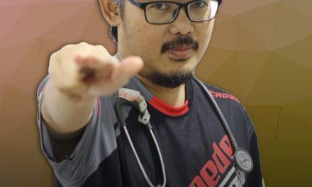 TANYA Dr. FOREX 29