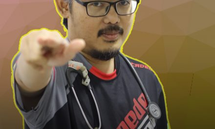 TANYA Dr. FOREX 56